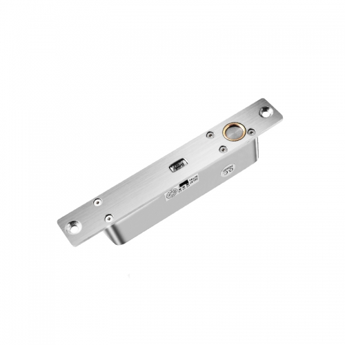 Fail Safe LED Elektrische Riegel SAC-B184A